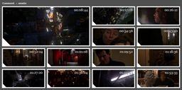 M8X2 thumbnail