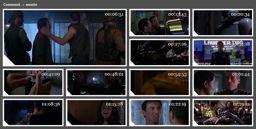 Rb56 thumbnail