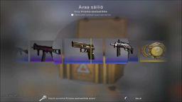 oVl9 thumbnail