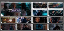 tBsf thumbnail